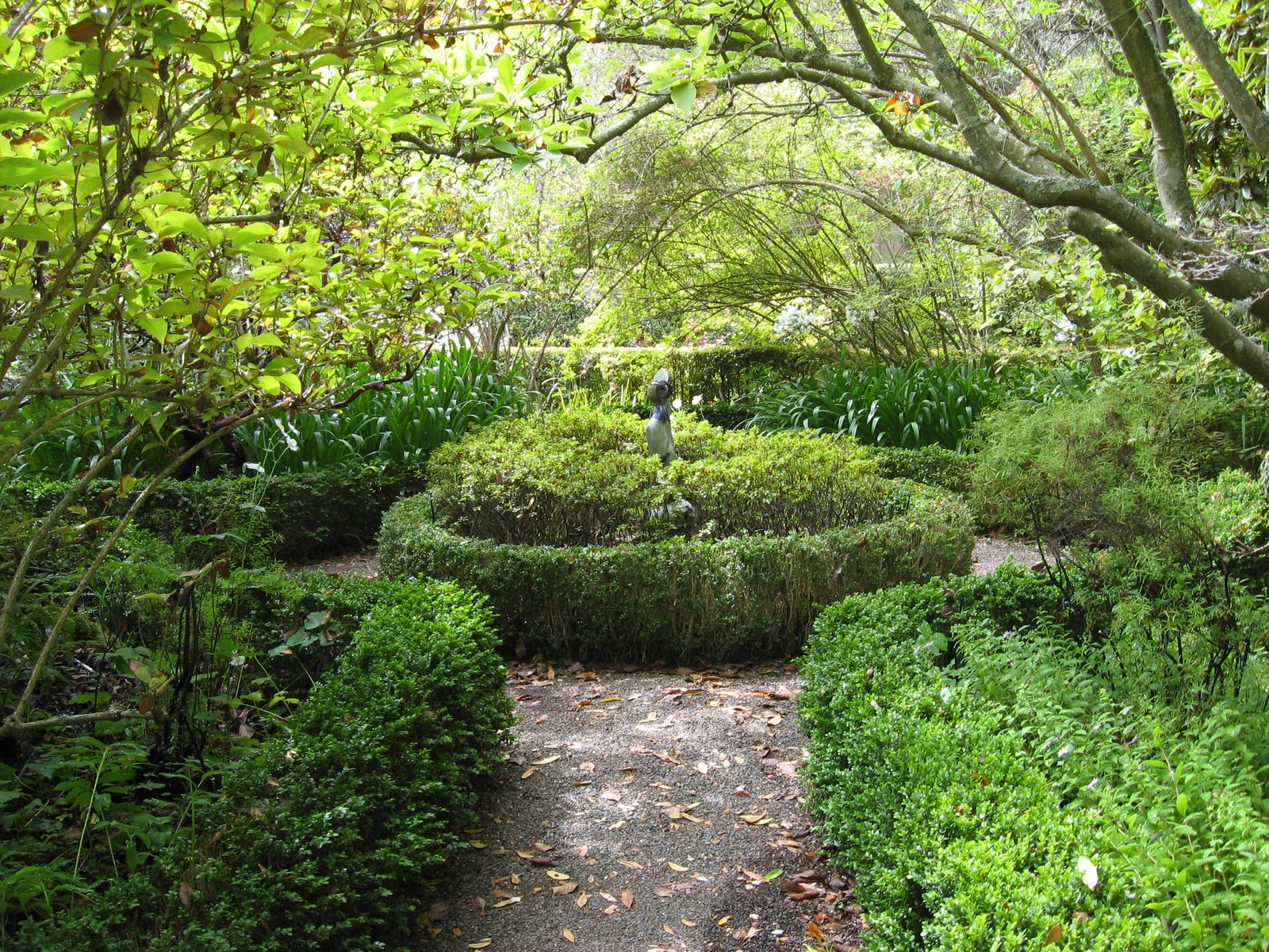 Designing garden paths styleseed for Garden path