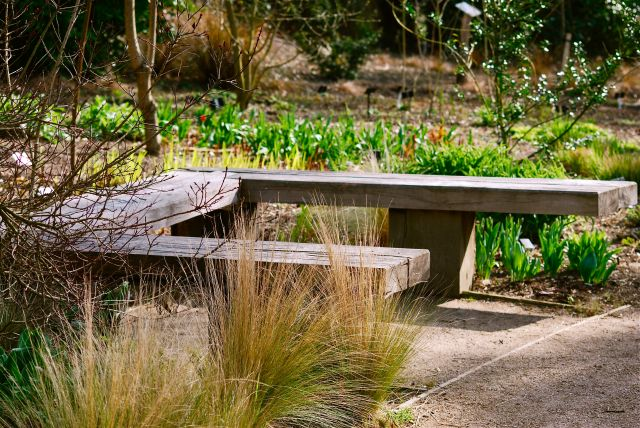 hyde spring seating