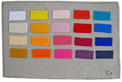 hessian-colourpalette