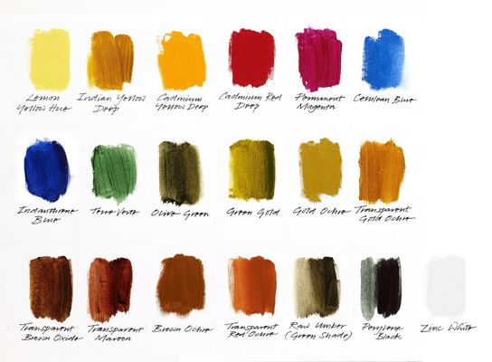 oil_colour_swatches_lr3