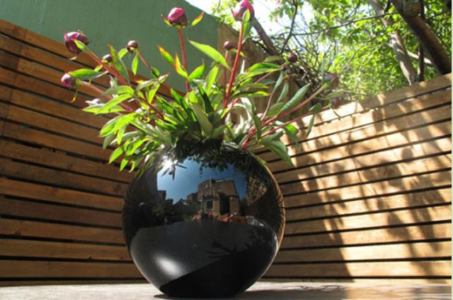 styleseed makeover service vase