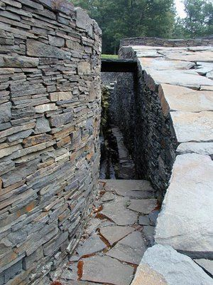 stacked-stone-walls copy 2