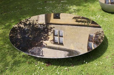sudeley moon table